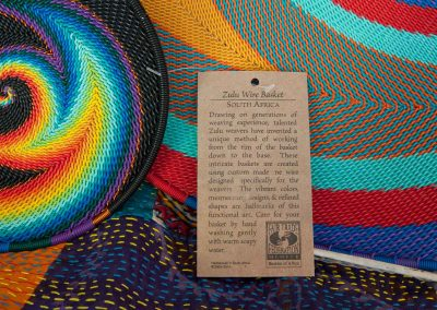 fair trade & hand made in Taos New Mexico-30